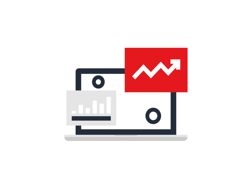Analytics 01 1024x714 - DIGITAL