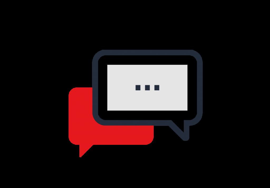 Dialog 01 1024x714 - DIGITAL
